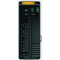MODULO DIGITAL SLATE MOD. R8001D4001