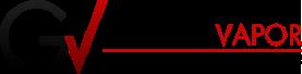 GeneraVapor